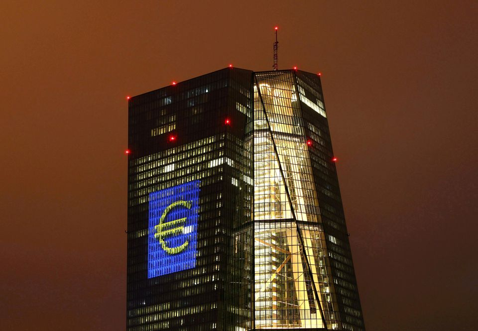How central banks are responding to climate change
