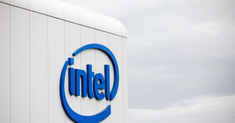 German state of Bavaria in talks with Intel on chip megafactory