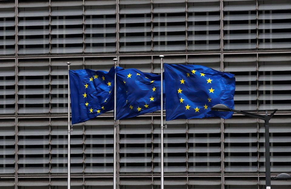 EU lifts ban on eight banks barred from bond sales