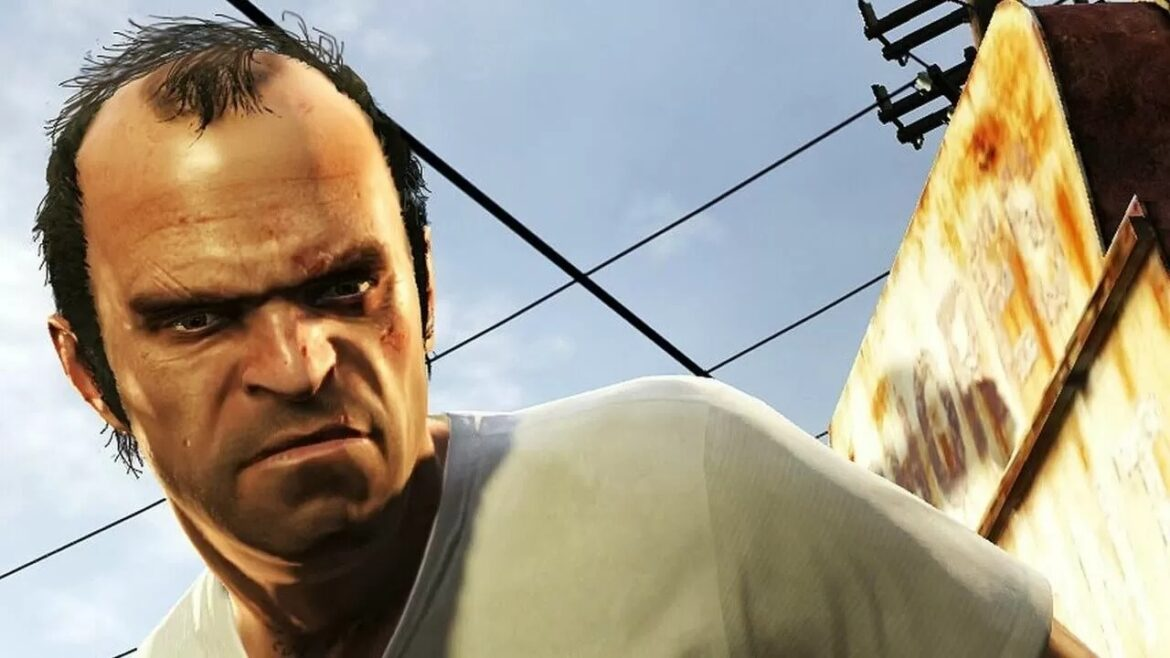 Free games including GTA V have infected 222,000 PCs with cryptojacking malware