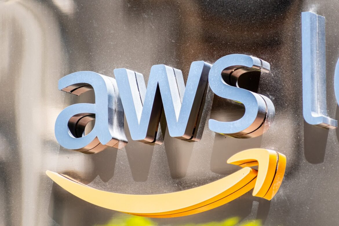 Amazon gets into secure messaging with Wickr acquisition